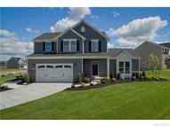 680 Pleasant View Dr. Lancaster NY, 14086