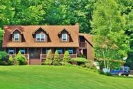 182 Armstrong Road Cooperstown NY, 13326