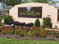 San Simeon Apartments Irving TX, 75038