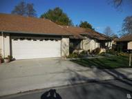 42074 Village 42 Camarillo CA, 93012