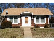 9023 Forest Avenue Overland MO, 63114