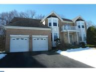 4 Picasso Court Hightstown NJ, 08520