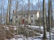 41 Woodcutters Dr Bethany CT, 06524