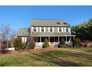 201 Andover St Georgetown MA, 01833