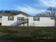3260 Spring Place Rd Lewisburg TN, 37091