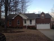997 Mayes Dr. Greenbrier TN, 37073