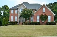 104 Brogan Ct Nolensville TN, 37135
