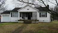 300 24th St Old Hickory TN, 37138
