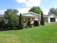 105 Hickory Circle Shinglehouse PA, 16748