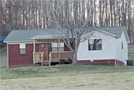1906 George Road Duck River TN, 38454