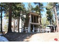 306 Santa Clara Big Bear Lake CA, 92315