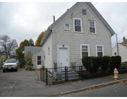 85 Phipps St Quincy MA, 02169