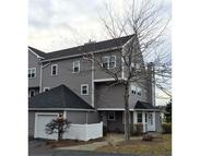 240 White Cliff Dr Plymouth MA, 02360