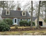 60 Clearwater East Falmouth MA, 02536