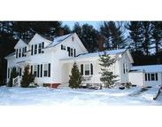 6 Pleasant St Norton MA, 02766