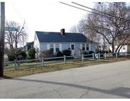 6 Holbrook Road Weymouth MA, 02191