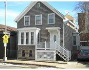 204 County St. New Bedford MA, 02740