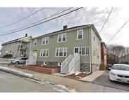 15-19 Whittemore St Medford MA, 02155