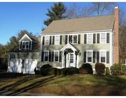 67 Lady Slipper Ln Abington MA, 02351