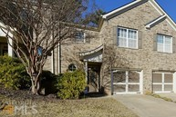 7059 Blairs View Dr Austell GA, 30168