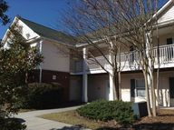 1414 Willoughby Park #1 Wilmington NC, 28412