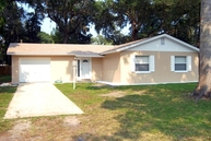 2225 Orange Tree Drive Edgewater FL, 32141