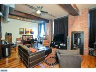 429 N 13th St #3b Philadelphia PA, 19123