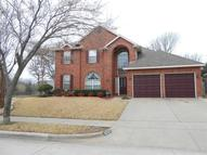 5232 Fort Concho Drive Fort Worth TX, 76137