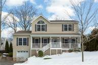 28 Birch Rd Kings Park NY, 11754