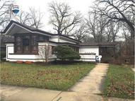 3601 Forest Avenue Brookfield IL, 60513