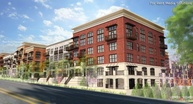 District West Apartments Greenville SC, 29601