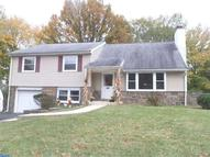 1249 Heather Rd Ambler PA, 19002