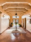 15 & 17 Willa Cather Santa Fe NM, 87540