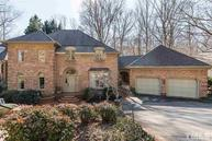 1113 Tazwell Place Raleigh NC, 27612