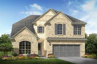 1625 Fountain Vista View Wylie TX, 75098