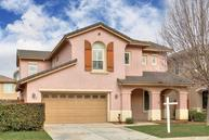 2619 Corral Way Riverbank CA, 95367