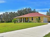 44125 State Road 64  E Myakka City FL, 34251
