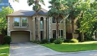 4652 Spruce St Bellaire TX, 77401