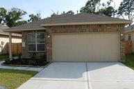 10016 Sterling Place Dr Conroe TX, 77303
