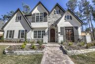 13 Honey Daffodil Pl The Woodlands TX, 77380