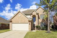 10114 Autumn Way Ct Houston TX, 77064