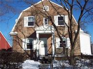 20 Westbourne Rd Fairfield CT, 06824