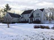33 Oak Lane Weston CT, 06883