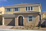 2548 Sable Ridge Street Henderson NV, 89044