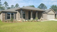 5541 Cane Syrup Circle Pace FL, 32571