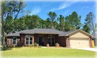 5565 Cane Syrup Circle Pace FL, 32571