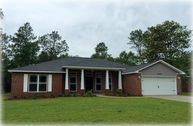 5583 Cane Syrup Circle Pace FL, 32571