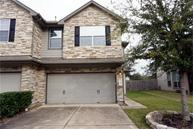 330 Brandy Ridge Ln Dickinson TX, 77539