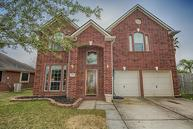 10506 Eagle Rock Ct La Porte TX, 77571