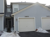 14829 West Victoria Crossing Way 1482 Lockport IL, 60441
